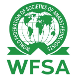 World Federation of Societies of Anaesthesiologists - USA